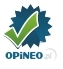 Opineo