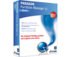 Paragon Partition Manager 14 Home