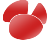 Navicat for Oracle MacOSX Edition
