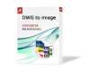 AutoDWG DWG2Image Converter Pro
