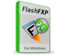 FlashFXP Business License