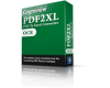 Cogniview PDF2XL OCR