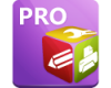 PDF-XChange Pro Single User