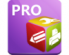 PDF-XChange Pro 10 Users Pack