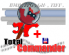 total-commander-irfanview