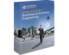 Enterprise Architect Business Software Engineering Edition