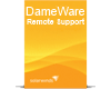DameWare Remote Support Version Upgrade