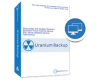 Uranium Backup Pro Virtual