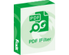 Foxit PDF IFilter Server