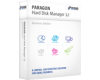 Paragon Hard Disk Manager 15 Business