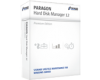 Paragon Hard Disk Manager 15 Premium