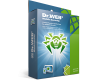 Dr.Web Mobile Security Suite - edycja...