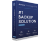 Acronis True Image 2020 - 5 PC
