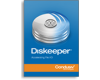 Diskeeper 12 Professional