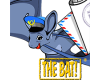 The Bat! Home to Professional Upgrade
