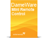 DameWare Mini Remote Control Version Upgrade