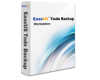 EaseUS Todo Backup Workstation 1-Year Subscription