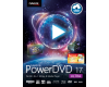 PowerDVD 17 Ultra + gratis Power2Go 11...