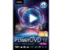 PowerDVD 17 Ultra + gratis Power2Go 11 Platinum