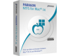Paragon NTFS for Mac OS X 14