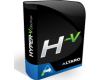 Altaro Hyper-V Backup Unlimited Edition