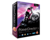 PowerDirector 14 Ultimate Suite + gratis...