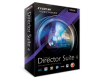 Cyberlink Director Suite 4 + gratis...