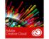 Adobe Creative Cloud for Teams MLP