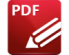 PDF-XChange Editor Plus Single User
