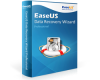 EaseUS Data Recovery Wizard Professional...
