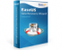 easeus-data-recovery-wizard-professional-with-bootable-media