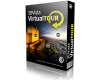 3DVista Virtual Tour Pro