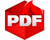 PDF Architect 7 Standard Subscription