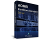 AOMEI Partition Assistant Server